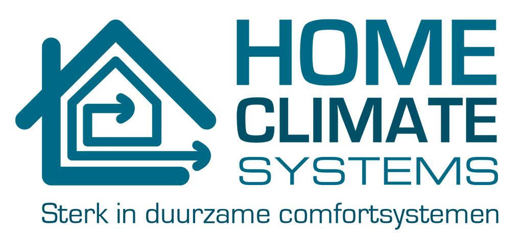 Home Climate Systems